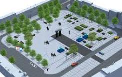 Więcej o: Zaproszenie do zgłaszania propozycji projektów rewitalizacyjnych do realizacji na terenie Gminy Kłodawa