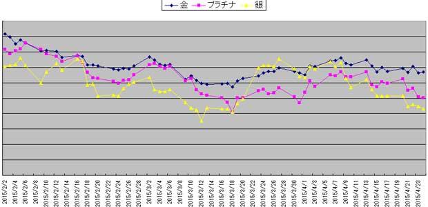 20150426-10