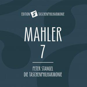 case_mahler_7.indd