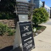 ARC'TERYX North Vancouver Factory Store 訪問