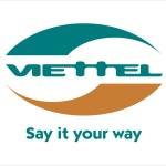ViettelのSIMをホーチミン・タンソンニャット国際空港で購入