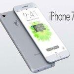 iPhone7/7 Plusを台北で購入してみたら…?