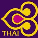 2016-17 年末年始 航空券 タイ国際航空/Thai Airways Int'l 台北(桃園)⇔バンコク(スワンナプーム)【Business Class】