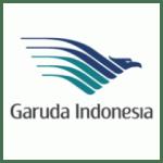 Aug, 2017 Delta SkyMiles 特典航空券【Business Class】 ガルーダ・インドネシア航空/Garuda Indonesia ジャカルタ⇛東京(羽田)