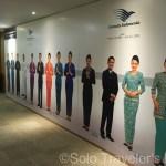 Jakarta Soekarno–Hatta Int'l Airport, Garuda Indonesia Lounge