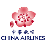 China Airlines 週末キャンペーン WEEKEND GO