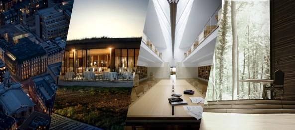 Architecture (1/2)