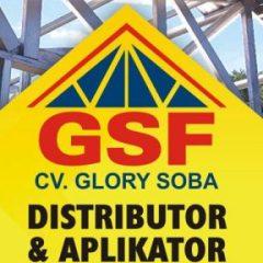 Distributor Rangka Baja Ringan Yogyakarta Saudagar Jogja Jual Di Solo Paling Murah Cv Glory Saba