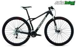 Specialized Fate Carbon Expert
