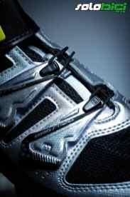 Zapatillas de carbono Mavic Tempo