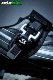Zapatillas de carbono Spiuk ZS11M