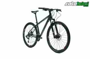 Cannondale Trail SL 29'er