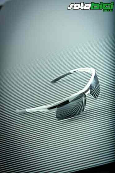 Gafas fotocromáticas Scott Sprint