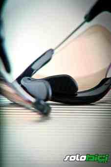 0017 2012-02-01 GAFAS estud_WEB