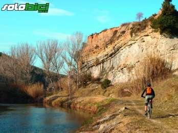Camins d'en Capablanca