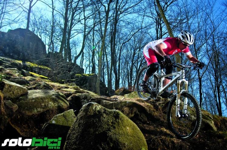 0030 2012-03-13 compa scott_WEB