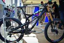 0000 2011-09-01 eurobike 03_WEB