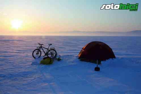 Expedición Baikal