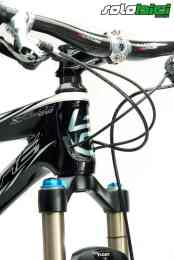 Lapierre X-Flow 912