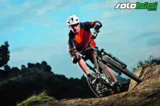 Orbea Rallon X30