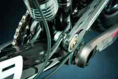 0009 Image Closeup Technica_WEB