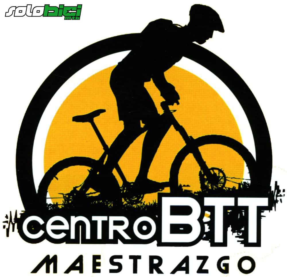 Centro BTT Maestrazgo