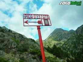 Alta Ruta TransPirenaica (I)
