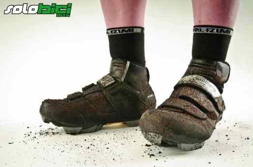 Comparativo zapatillas de invierno