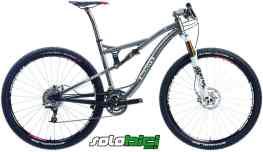Moots MXDivide