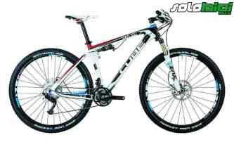 AMS100 Super
