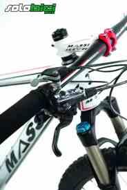 Massi Pro SL 27'5 2013