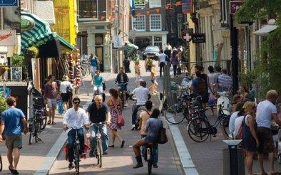 Foto: Holanda.com
