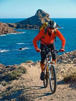 Cabo-de-Gata-4_bona.jpg
