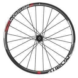 SRAM_MTB_ROAM60_27.5in_RearWheel_Side