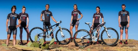 Trek_Factory_Racing
