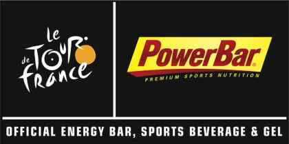 powerbar tour