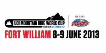 logo uci wc dh