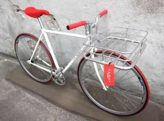 bike-porter