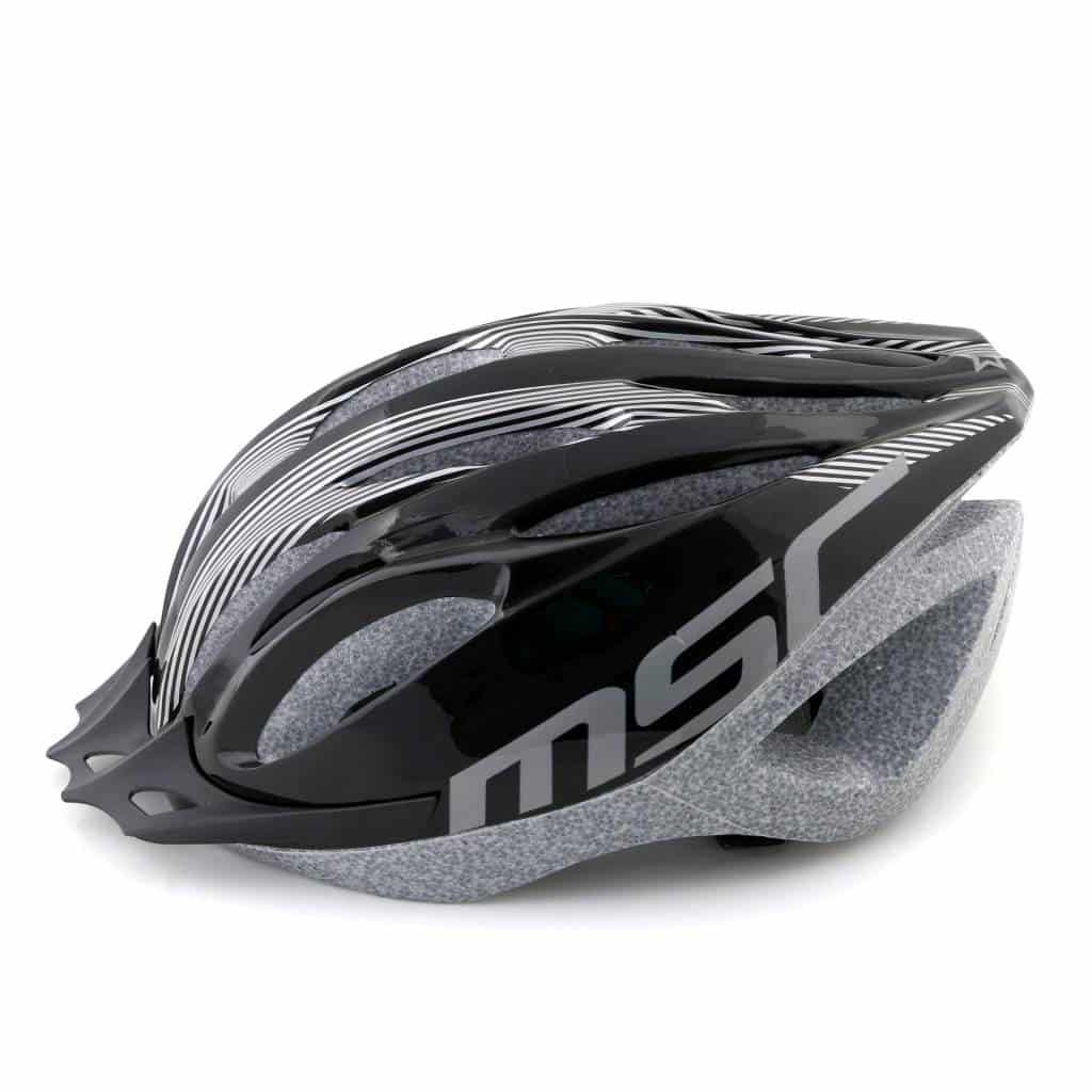 HELMET CHEAP BLACK
