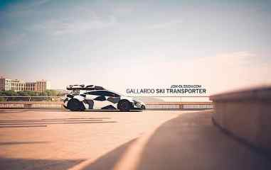 JON-OLSSON-GALLARDO