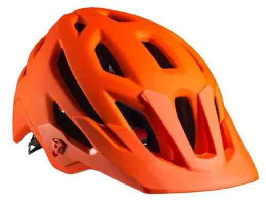 12969_B_1_Rally_Helmet