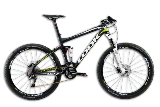 bike_927-alu-xt