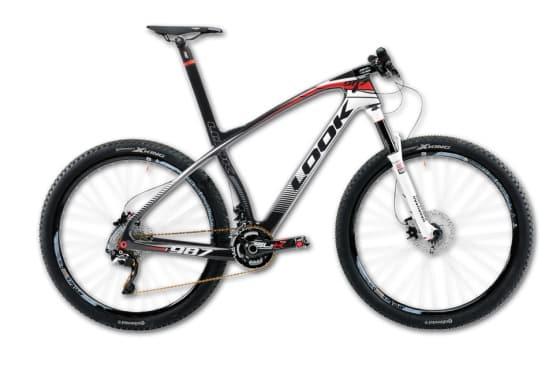 bike_987-white-red