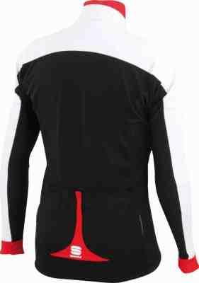 sportful flash jacket 02