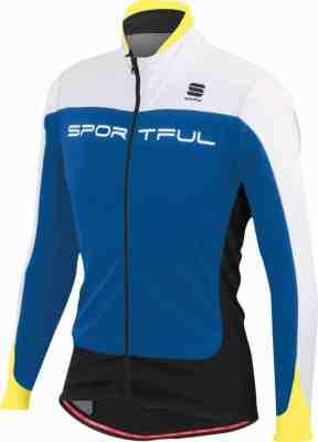 sportful flash jacket 04