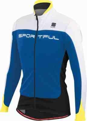 sportful flash jacket 04