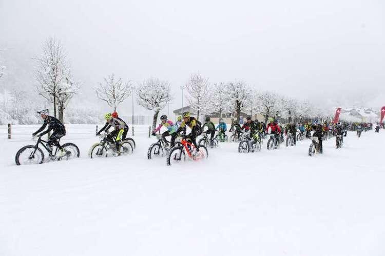 Snow-Epic-stage-5-Tr¸bsee-climb-SB.DSC_1498