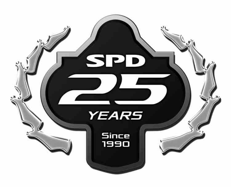 spd_25th_logo_grayscale