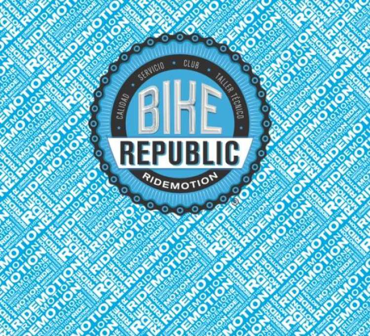 PHOTOCALL_BIKE_REPUBLIC