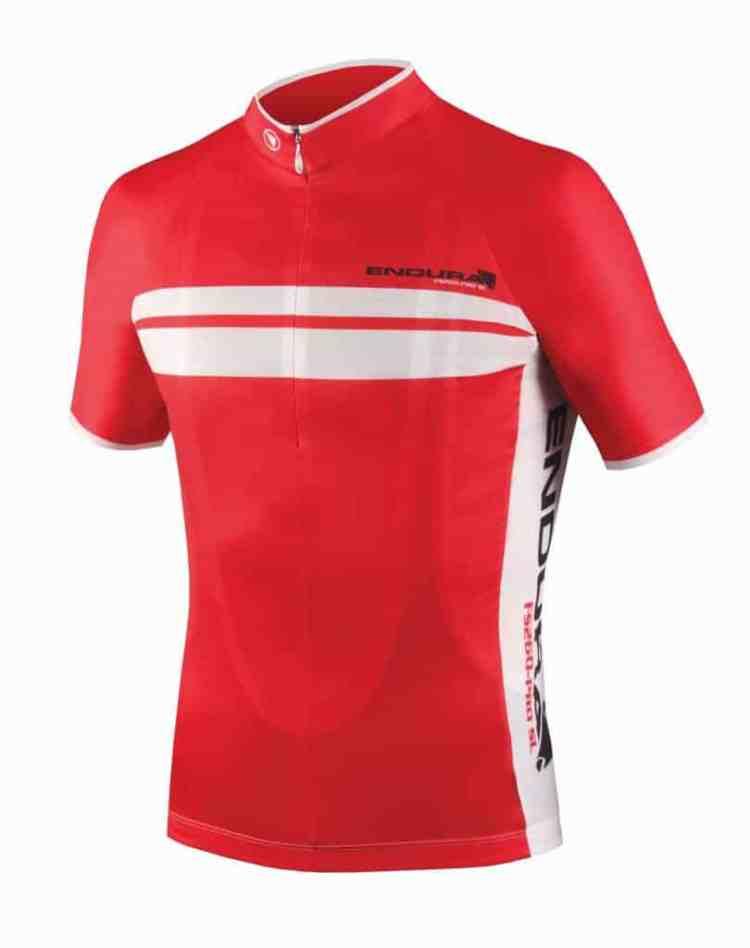 E3090RD FS260-Pro SL Jersey RED copy
